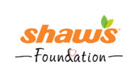Shaws Foundation Logo Logo